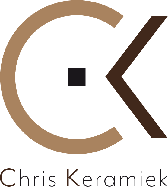 Chris Keramiek logo
